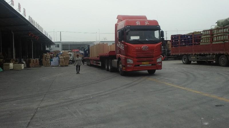 南通物流公司 南通货运公司 南通长途搬家 南通工地搬迁