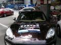 新款奥迪 宝马 玛莎 奔驰系列均可自驾 来电优惠