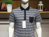 滨州品牌男装折扣店加盟  卡骆尼丝光棉男