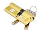 瑞海花园开锁电话15066395949 修锁换锁芯