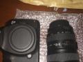 佳能5D3搭配24-105镜头秒杀价5200元