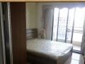 龙湖星湖城 16楼 3室2厅147平米 精装修
