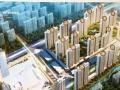 金融大厦顶极写字楼,金悦时代广场,开公司首选地点