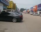 中原国际商贸城,临街商铺,位置优越,经商投资极佳