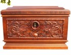 福州丧葬一条龙服务福州高中低档寿衣 寿盒 花圈花篮