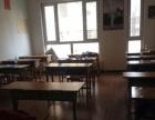 卖学生用课桌