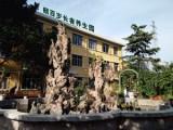 鄭州市金水區老年公寓專業護理失能偏癱中風骨折老人養老院