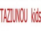 TAZIUNUOkids童装 诚邀加盟