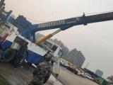 桥西24小时220T拖车救援钣金喷漆搭电换电瓶更换轮胎备胎