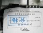 转让帕萨特B5 V6高压包