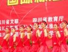 拉丁舞、爵士舞、中国舞、跆拳道、绘画、书法