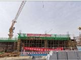 宁波企业账户显账余额1亿钱-要提供什么材料