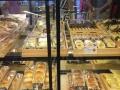 绵阳面包蛋糕加盟十大品牌哪家好?
