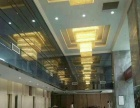 钢城经贸大厦 写字楼 60平方到1800平方