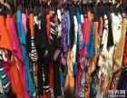 回收旧衣服旧鞋子箱包回收垃圾分类节能环保