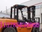 燕郊设备搬运三河燕郊设备机器吊装就位