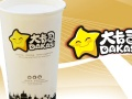 南宁大卡司奶茶加盟费多少钱 大卡司奶茶加盟赚钱吗