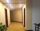 酒店二楼 写字楼 200平米