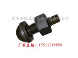 采购钮剪大六角螺栓-优质钮剪大六角螺栓厂家当属红达标准件