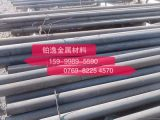广东SAE1038碳素钢SAE1038圆钢规格齐全