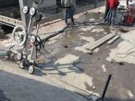天津矿山开采液压绳锯机厂家直销