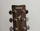 雅马哈fg800单板吉他