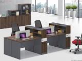 辦公桌-辦公椅-文件柜-鐵皮柜-會議桌-老板桌-屏風工位