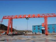5吨10吨龙门吊价格16吨20吨龙门吊厂家