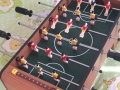 家用桌上足球低价出售