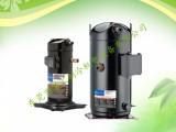 谷轮商用空调并联压缩机ZR36KH-PFJ-522