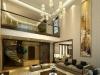 林芝-尼洋花园3室2厅-3500元