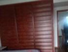 江北周边宝翠茗苑 3室1厅100平米 精装修 押一付三
