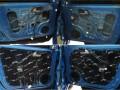 蚌埠皖北灯改专业的汽车音响专家/隔音降噪宝骏610案例欣赏