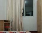 高速时代广场滨湖欣园 3室2厅 简单装修 朝南北 主卧