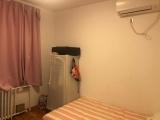三山新新家園正規3居室中間樓層交通便利環境優美