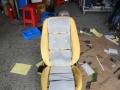 东莞改座椅通风 空调座椅