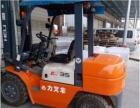 巴彦淖尔合力杭州三吨六吨叉车代理商经销处电话地址