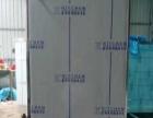 蒸饭柜不锈钢蒸饭柜价格单门双门蒸箱蒸柜蒸房供应商