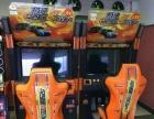 全国各地高价回收动漫游戏机 游戏机回收 TT攻击摩
