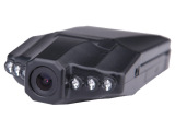 行车记录仪厂家行车记录器广角120度汽车监控高清行车记录仪