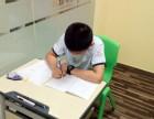 襄阳小学三四五六年级暑假补习,同步辅导,查缺补漏,远离偏科