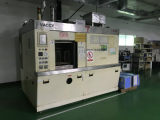 出售二手日本进口全自动碳氢清洗机及两台国产碳氢机
