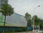 湘潭弱电施工队湘潭融接光纤熔接光纤抢修施工队湘潭消防施工