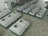 赞皇专业生产 45kw 自耦减压启动柜 启动柜厂家,直销