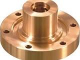 硫酸型铜材化学抛光液免费试样厂家批发直销供应凯盟品牌