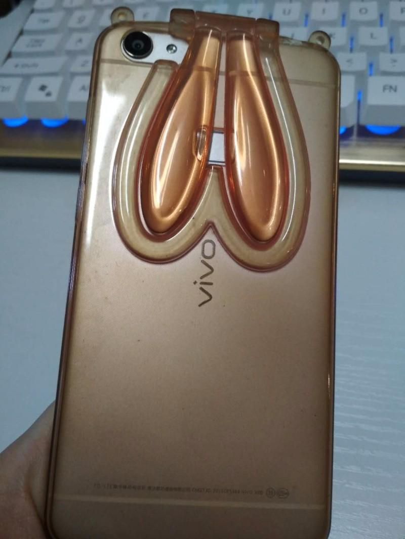 限长沙,手机很好用vivox6d