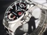 鄭州手表抵押卡地亞手表回收