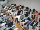 上海电工培训,上海电工职业培训,上海电工培训机构