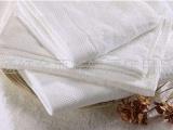 酒店毛巾批发厂家定制款酒店毛巾的价格