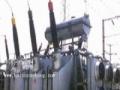 全国高价回收电炉变压器,电力变压器,整流变压器,